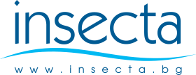 logo_Insecta